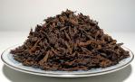 普洱茶~ 1998年極品古樹茶皇 (熟散茶) 一斤裝
