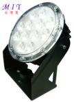 40W LED防水投光燈