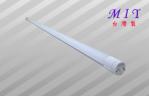 9W 2尺 LED T8日光燈管