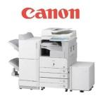 CANON-IR3245