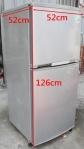 LG兩門冰箱