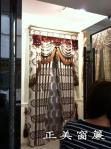 正美窗簾5