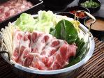 日式辛味噌湯鍋