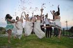台東婚禮記錄攝影