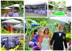 台東專業婚禮佈置