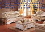 台中二手家具拍賣家 便宜中古傢俱出清