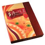 台灣優荳-草莓