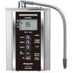 Panasonic 國際牌 電解水機 淨水器TK-HS50-ZTA松下總代理日本原裝進口