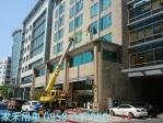 12噸螃蟹吊車出租