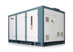 SA、SAV大馬力能源補助