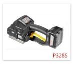 塑鋼帶電動打包機 型號:P328S