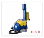 自走式棧板裹膜機FR330