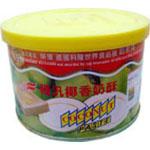 福汎椰香奶酥