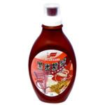 福汎黑蜜糖漿