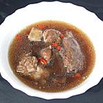 養生月子餐(30日)