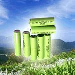 3#環保鎳氫電池