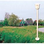 抗紫外線太陽能園藝變色燈 (10節型)
