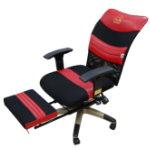 浮樂帝標準型保健辦公椅 FO-04