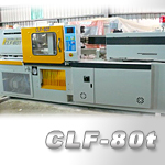 CLF – 80T