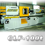 CLF – 100T