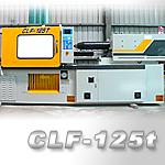 CLF – 125T