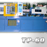 技鋼TP - 60