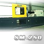SM–250