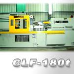 CLF–180T