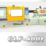 CLF – 400T