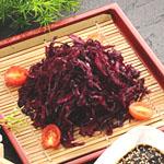 梅汁紫高麗-食譜教學