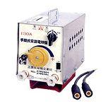 手提式交流電焊機TC-7