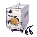手提式交流電焊機TC-8