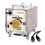 輕便式交流電焊機TC-9