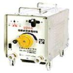 輕便式交流電焊機TC-10