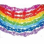 彩球彩帶系列-750C花式彩帶