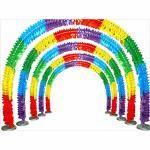拱門系列-喜悅拱門