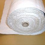 陶瓷纖維製品-陶瓷布
