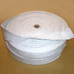 陶瓷纖維製品-陶瓷帶