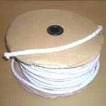 陶瓷纖維製品-陶瓷繩