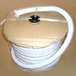 陶瓷纖維製品-陶瓷迫緊