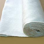 玻璃纖維製品-玻璃布