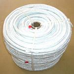 玻璃纖維製品-玻璃繩