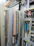 銷售溫度傳送器-SD200一氧化碳差、壓力傳送器、溫濕度轉換器,壓力差壓傳送器,液位傳送器,水差壓傳送器,溫度傳送器,