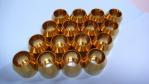 氮化鈦 TiN 塗層
