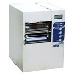 4012PIM條碼列印機