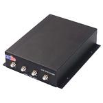 AWID UHF 固定式RFID Card Reader 支援多種通訊協定