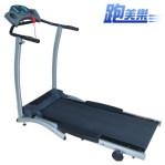 跑美樂LDM7301電動跑步機