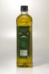 有機橄欖油 - 頂級初榨橄欖油