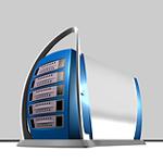 磁碟陣列系統產品設計