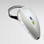 藍芽耳機設計